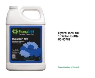 HydraFlor®