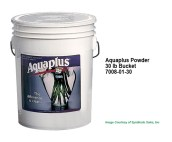 Aquaplus® Powder