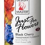 128 Black Cherry