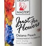 130 Osiana Peach