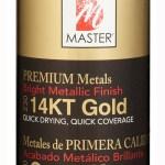 230 14KT Gold