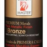 233 Bronze