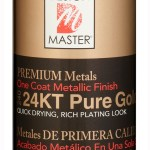 240 24KT Pure Gold
