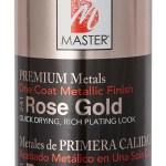 241 Rose Gold