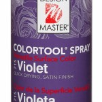 715 Violet