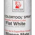 726 Flat White