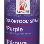 740 Purple
