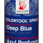 743 Deep Blue