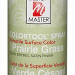 752 Prairie Grass