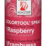 766 Raspberry