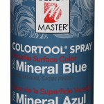 770 Mineral Blue