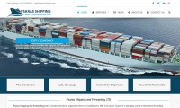 Nikolas Psaras Shipping and Forwarding LTD