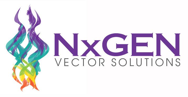 NxGen Vector Solutions