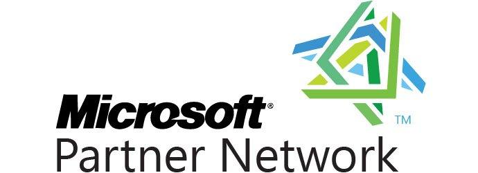 NXITY Microsoft Partner