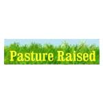 Pasture Raised Logo