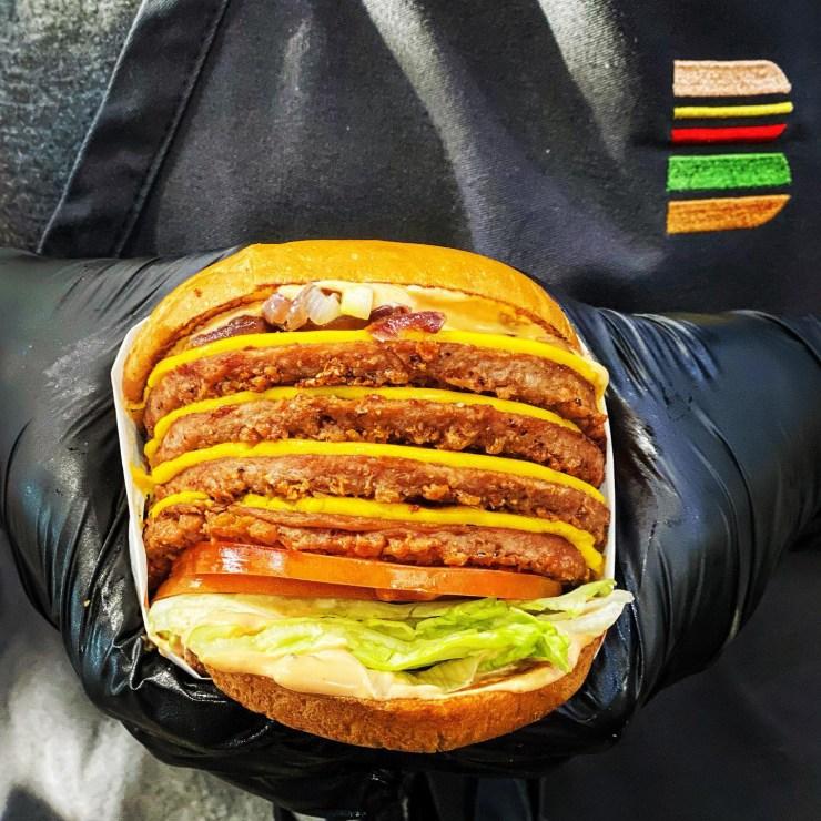 VegNews.BurgerPatch4