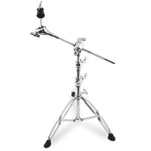 Cymbal Stands with Boom