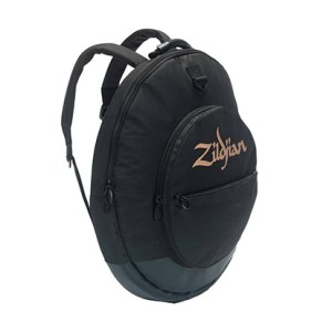 Drum Cymbal Bags