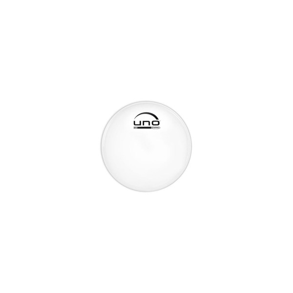 "Evans Uno UTT10G2 G2 Clear 10"" Drumhead"