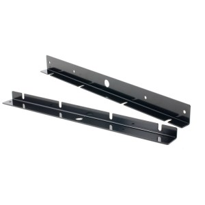 Yamaha RK5014 Rack Ears Mounting Kit for EMX5014C / EMX5016CF