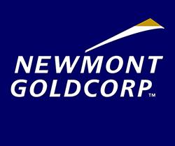 gold stocks to watch Newmont Mining (NEM)