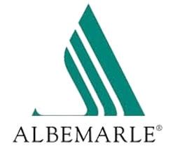 mining stocks to watch Albemarle Corporation (ALB stock)