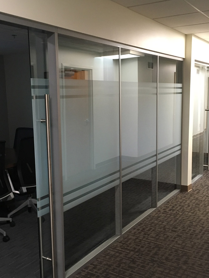 Door Types Single Double Solid Glass Swing Aluminum Frame And Sliding Doors