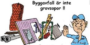 Grovsopor