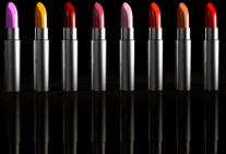 How to Choose Right Lip Colour