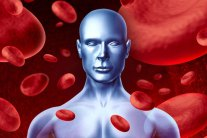 Low Iron Levels - Iron Deficiency Anemia