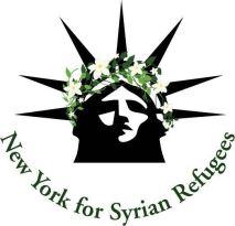 ny4syrians_logo
