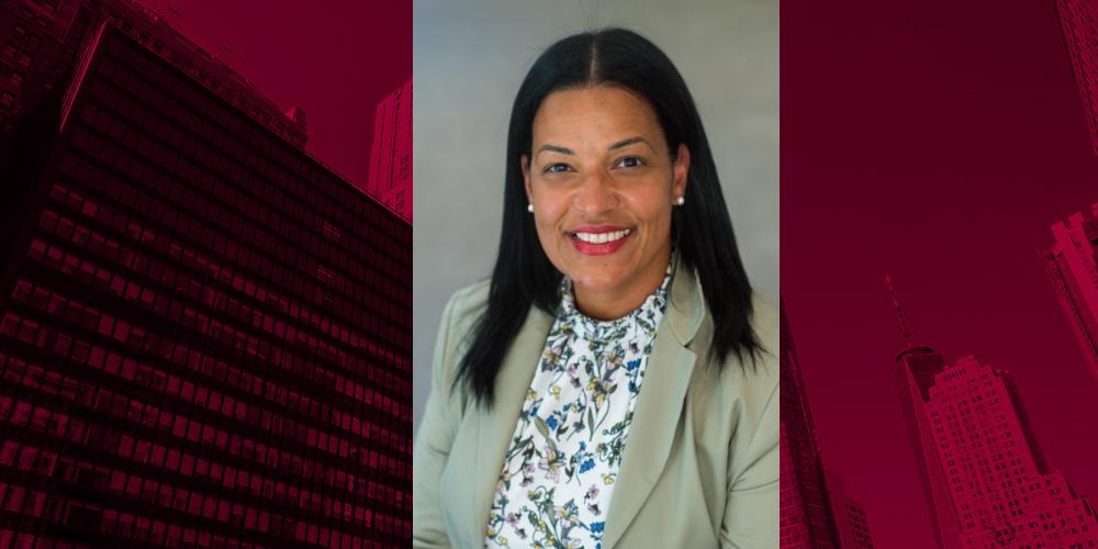 Oct  6 | Vanguard University Welcomes VP Wanda Velez as a Guest Panelist
