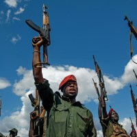 Peace mediators and international powers urged to push for peace in Equatoria