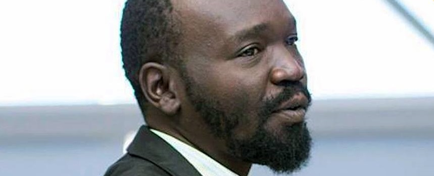 OPP wants ministerial portfolio withdrawn from Peter Mayen