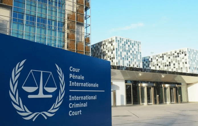 Fugitive From International Criminal Court Arrested in Central African Republic, Headed to The Hague