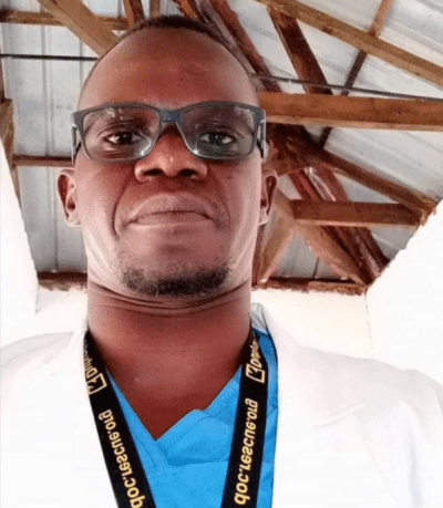 Doctors declare two-day nationwide stayaway as investigations into doctor's killing stalls