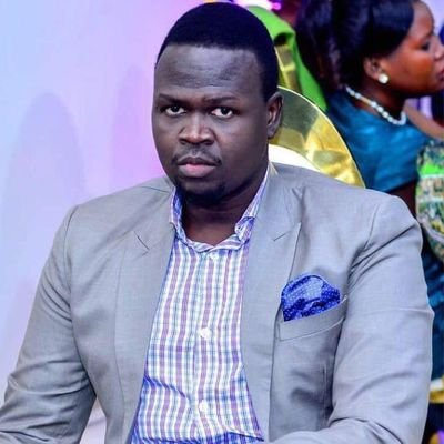 SPLM-IO rubbishes government statement on arms embargo