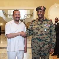 Ethiopia, Sudan reach consensus to minimize border tensions
