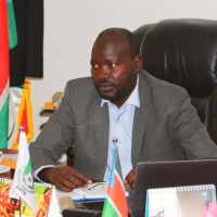 South Sudan to participate in Arab FIFA Cup as government lifts initial ban