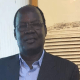 Hon. Duer Tut Duer, the former SPLM/A-IO governor of Sobat State(Photo credit: courtesy image/Nyamilepedia)