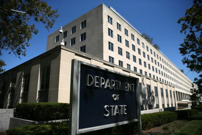 U.S. drums support for hybrid court establishment to punish war criminals
