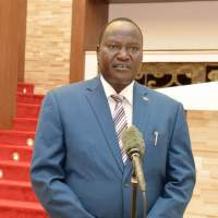 Disgruntled SPLM group of Jonglei State seeks removal of state party chairman.
