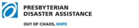 presbyterian disaster assistance