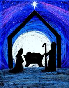 nativity-silhouette-clip-art