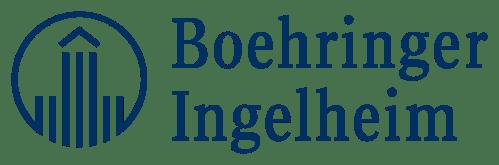 Translating Genetics into Medicine