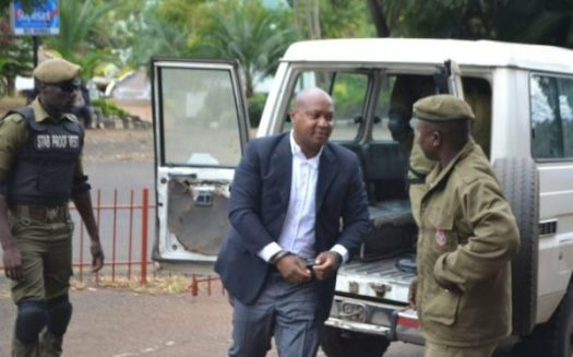High Court cautions murder suspect Chanthunya over frequent lawyers drop |  Malawi Nyasa Times - News from Malawi about Malawi