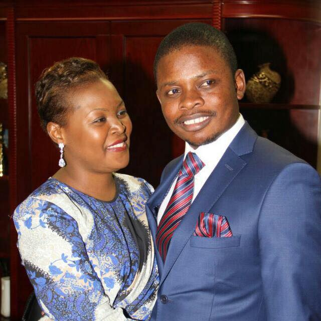 DPPs Audio Doctored To Implicate Prophet Bushiri