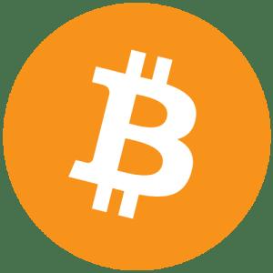 Open Graph Bitcoin