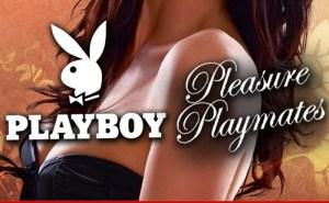 Playboy Pleasure Playmates