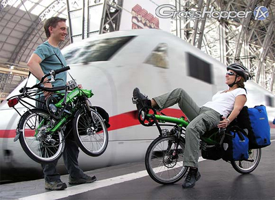 HPV-grasshopper-w-people-and-train